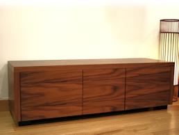 Cabrini Sideboard