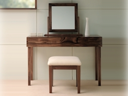 Corsini Dressing Table