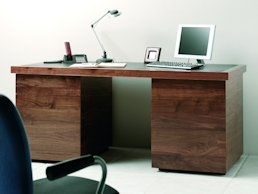 Corsini Office Desk