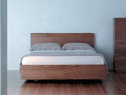 Corsini bed