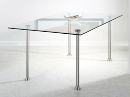 Novello Dining Table