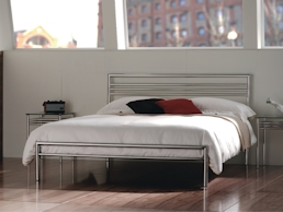 Portofino bed