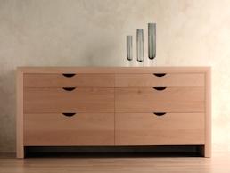Revo 6 Drawer