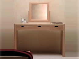 Revo Dressing Table