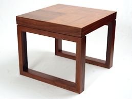 Russo Side Table