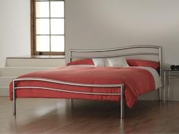 Santino bed