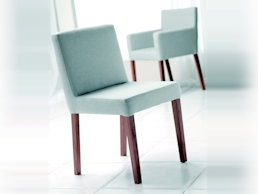 Vitola Upholstered Chairs